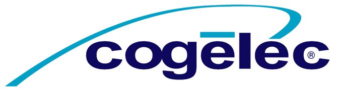 Logo Cogelec