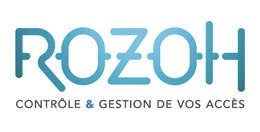 Logo Rozoh